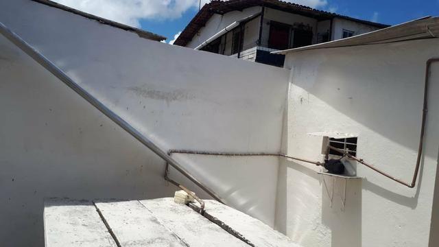 Casa para alugar em San Martin - Foto 3
