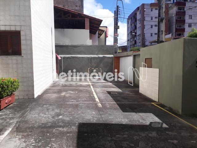 Apartamento à venda com 2 dormitórios em Meireles, Fortaleza cod:740896 - Foto 9