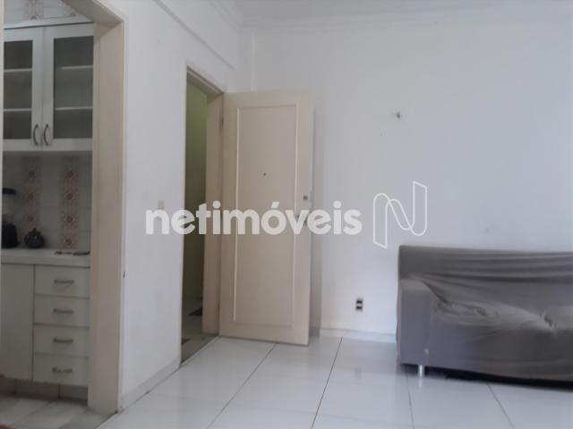 Apartamento à venda com 2 dormitórios em Meireles, Fortaleza cod:740896 - Foto 13