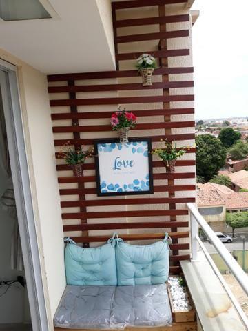 Apartamento Serrinha - Foto 17