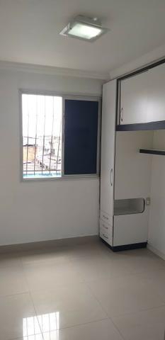 Lindo Apartamento em André Carloni - Foto 11