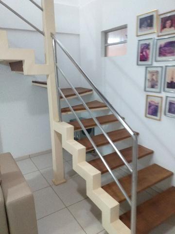 Apartamento mobiliado em Luis Correia-PI no Shopping Amaração - Foto 3