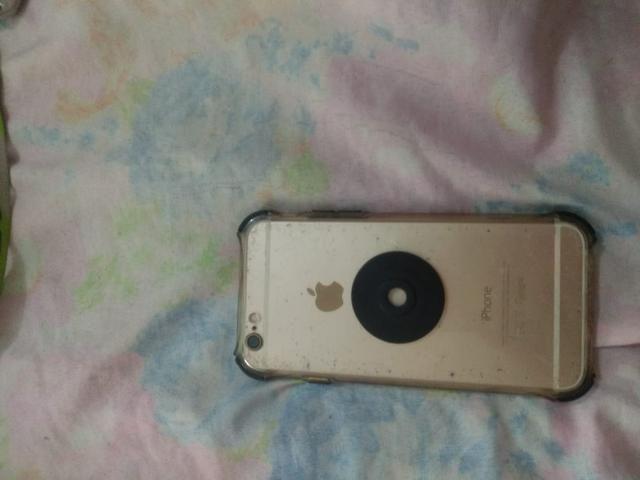 Vende-se iPhone 6 - Foto 5