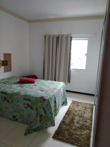 Apartamento primeiro andar, novo, terreo com garagm/ponto comercial (a criterio) - Foto 2