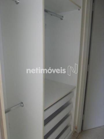 Apartamento à venda com 3 dormitórios em Meireles, Fortaleza cod:761585 - Foto 13