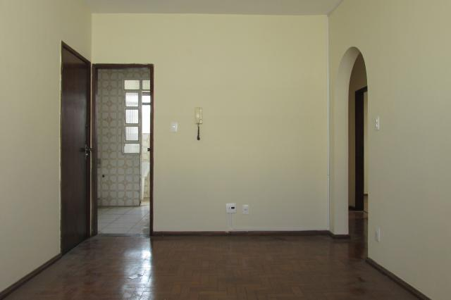 Apartamento para aluguel, 3 quartos, 1 vaga, jardim américa - belo horizonte/mg - Foto 10