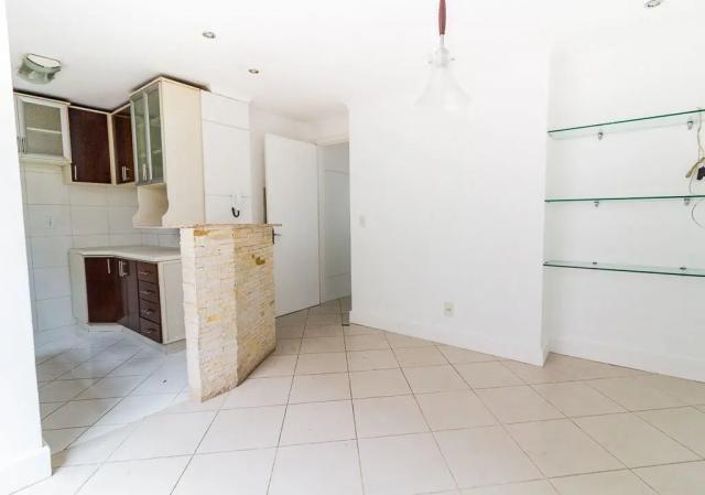 Casa para alugar com 3 dormitórios em Jardim isabel, Porto alegre cod:RP7338 - Foto 4