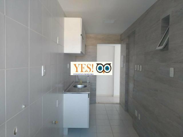 Yes Imob - Apartamento 3/4 - Senador Quintino - Foto 11