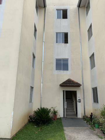 Vendo ou troco apartamento 125.000 - Foto 6