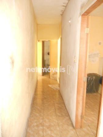 Terreno à venda em Jangurussu, Fortaleza cod:754573 - Foto 6