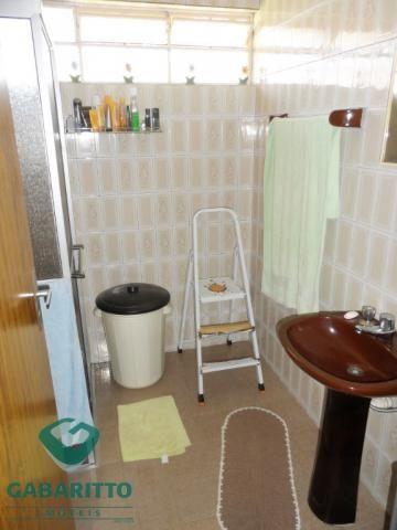 Casa à venda com 3 dormitórios em Boqueirao, Curitiba cod:90965.001 - Foto 19