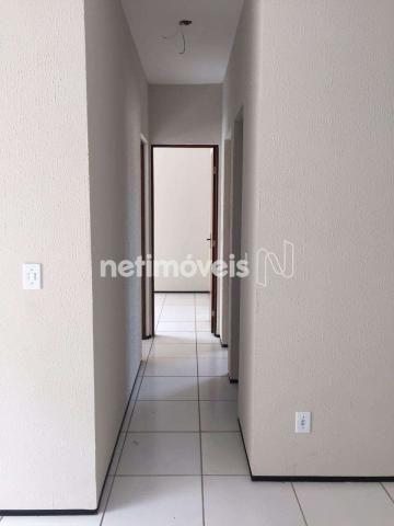 Apartamento à venda com 3 dormitórios em Henrique jorge, Fortaleza cod:710538 - Foto 16