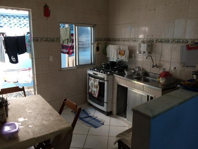 Casa em dois andares - Foto 4