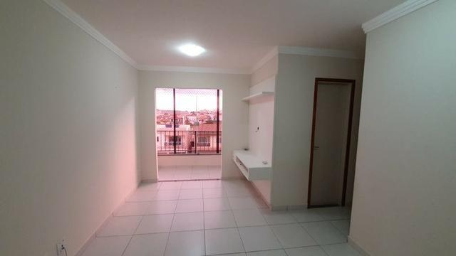 UED-92 - Apartamento 2 quartos em colina de laranjeiras serra - Foto 4
