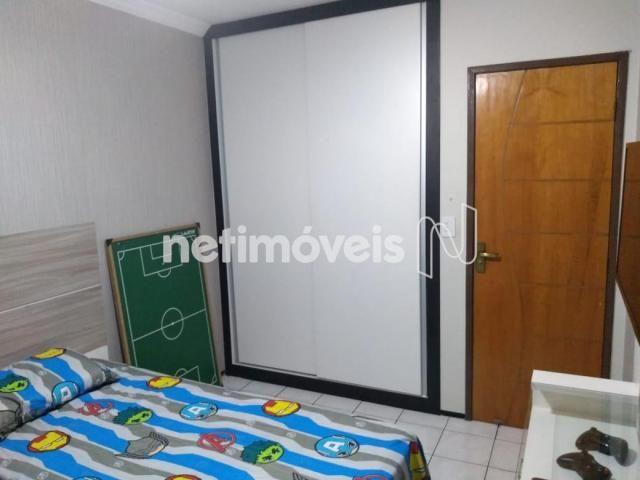 Apartamento à venda com 3 dormitórios em Damas, Fortaleza cod:737557 - Foto 17
