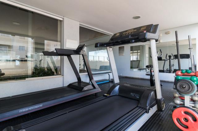 Apartamento à venda com 4 dormitórios em Buritis, Belo horizonte cod:2351 - Foto 20