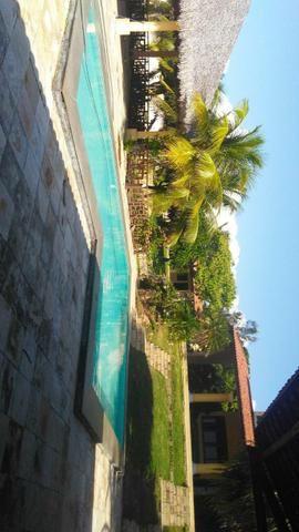 Casa de Praia no Cumbuco / Reservas para 2020 - Foto 4