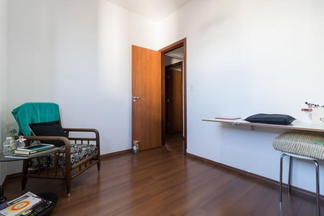 Apartamento à venda com 4 dormitórios em Buritis, Belo horizonte cod:2351 - Foto 13