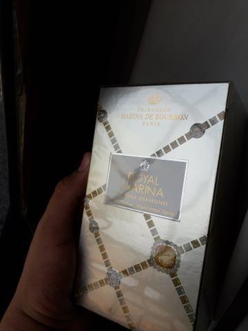 Perfume Royal Marina Diamond