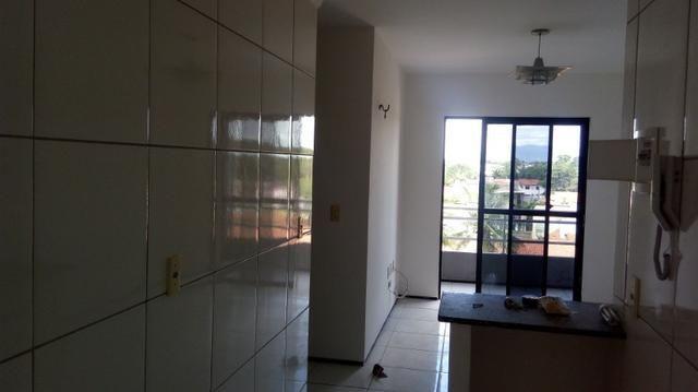 Apartamento 03 quartos suíte na maraponga - Foto 14