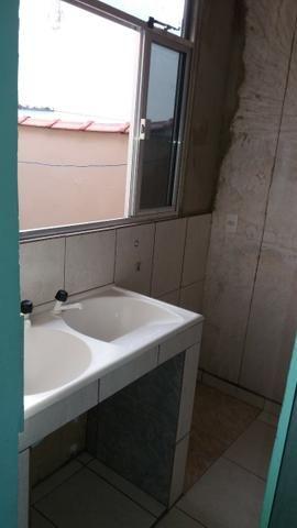 Oportunidade excelente sobrado de 3 quartos em Nilópolis doc ok ac. carta - Foto 5