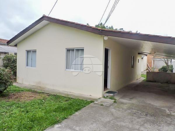 Casa à venda com 4 dormitórios em Jardim são gabriel, Colombo cod:153409