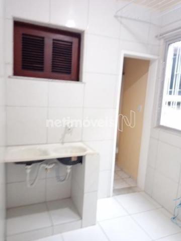 Apartamento para alugar com 3 dormitórios em Meireles, Fortaleza cod:779477 - Foto 12