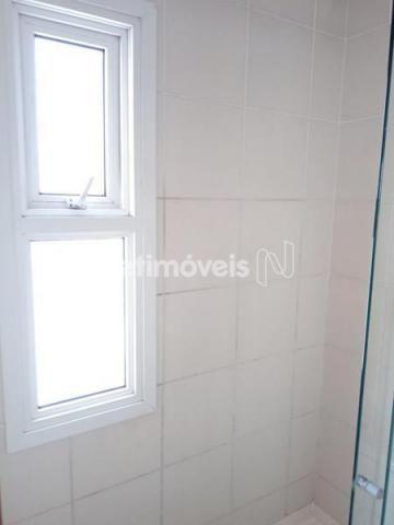 Apartamento para alugar com 3 dormitórios em Cocó, Fortaleza cod:779628 - Foto 12