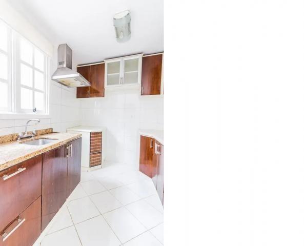 Casa para alugar com 3 dormitórios em Jardim isabel, Porto alegre cod:RP7338 - Foto 8