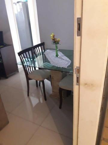 Apartamento em Jardim Limoeiro, por apenas 118 mil - Foto 5