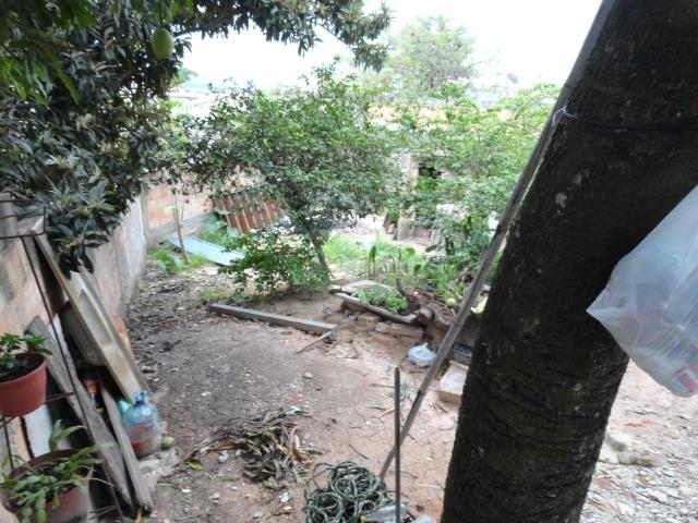 Vendo casa de 3 quartos no bairro Jardim Brasília - Foto 20