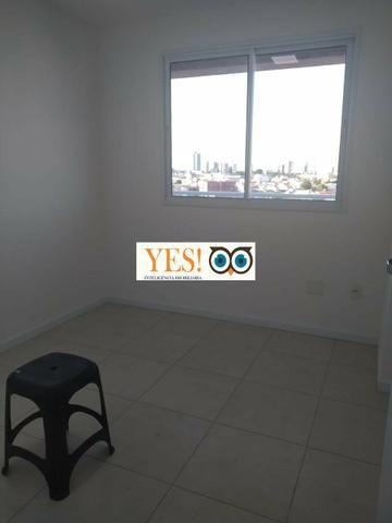 Yes Imob - Apartamento 3/4 - Senador Quintino - Foto 14