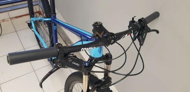 Bicicleta Soul SL 729 - Foto 5