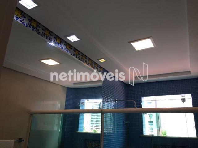Apartamento à venda com 4 dormitórios em Meireles, Fortaleza cod:753331 - Foto 13