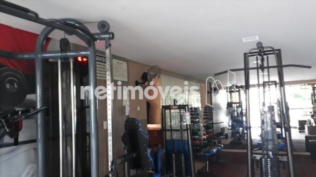 Apartamento à venda com 3 dormitórios em Fátima, Fortaleza cod:743667 - Foto 8