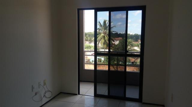 Apartamento 03 quartos suíte na maraponga - Foto 16