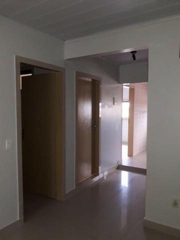 Apartamento no recanto - Foto 7