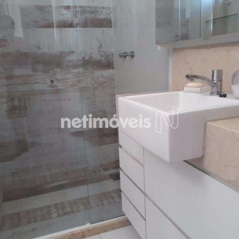 Apartamento à venda com 3 dormitórios em Meireles, Fortaleza cod:711481 - Foto 19