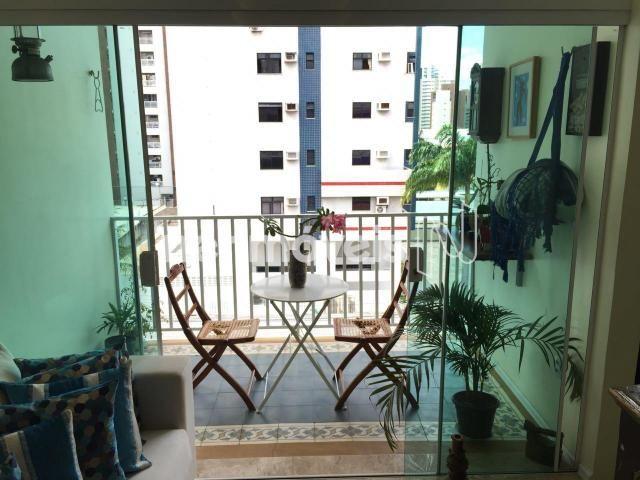 Apartamento à venda com 4 dormitórios em Meireles, Fortaleza cod:753331 - Foto 18