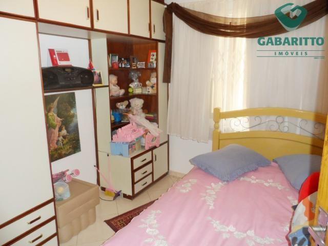 Casa à venda com 3 dormitórios em Boqueirao, Curitiba cod:90965.001 - Foto 15