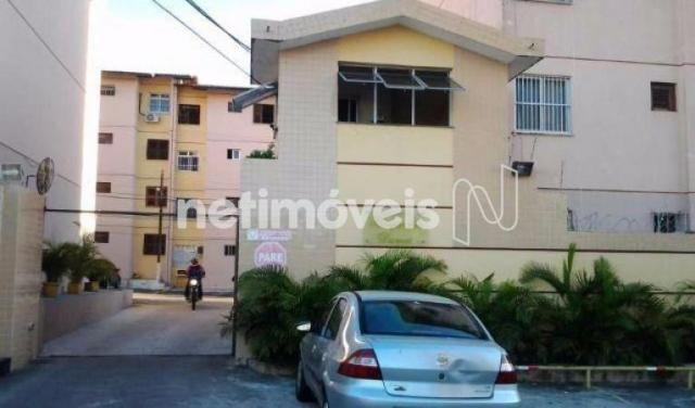 Apartamento à venda com 3 dormitórios em Damas, Fortaleza cod:737557 - Foto 4