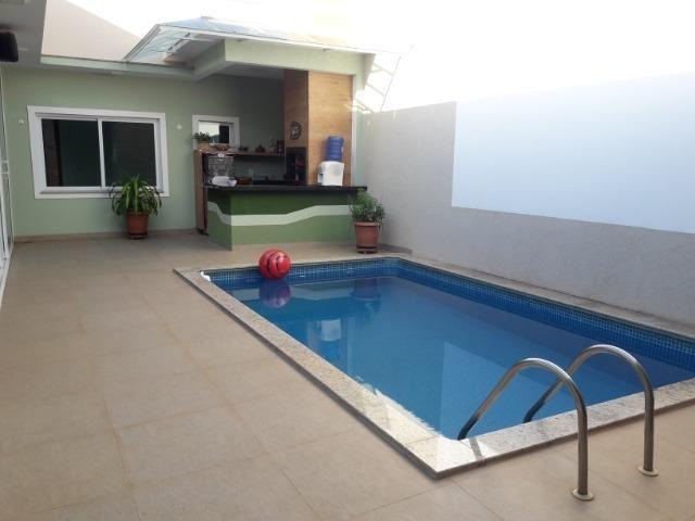 casa 3 quartos à venda com área de serviço - incra, cacoal - ro 690637624 olx