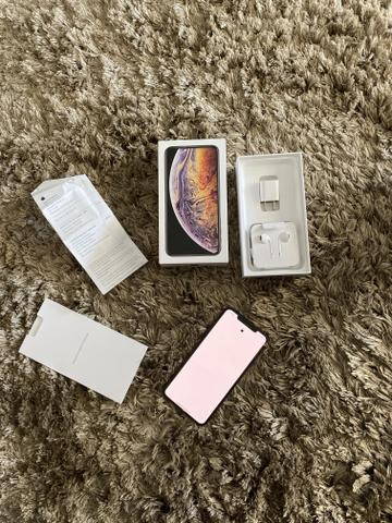 IPhone XS Max 256gb - Foto 6