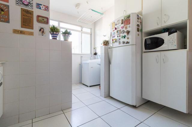 Apartamento à venda com 4 dormitórios em Buritis, Belo horizonte cod:2351 - Foto 15