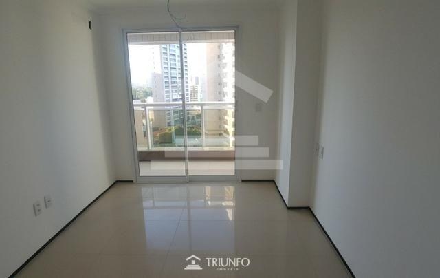 (JR) Apartamento no Guararapes 72m² > 3 Quartos > Lazer > 2 Vagas > Aproveite! - Foto 10