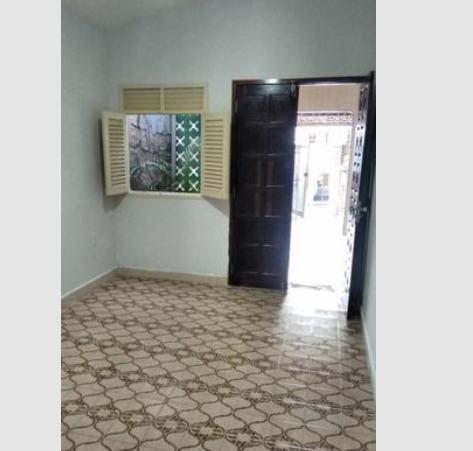 Casa linda padrão fino - Foto 16
