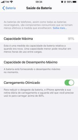 IPhone 8 Plus 64GB - Foto 5