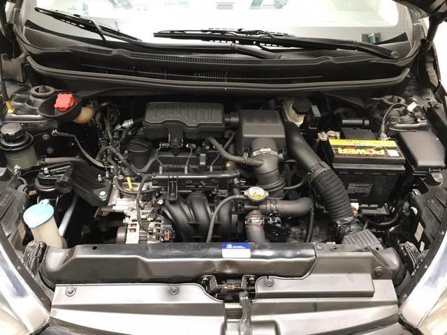 Hb20 sedan 1.0 comfort plus super novo - Foto 8
