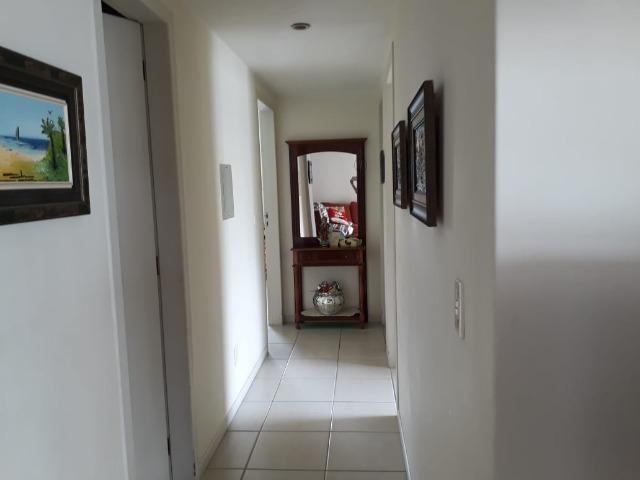 Aluga Apartamento p/ Temporada - Foto 3