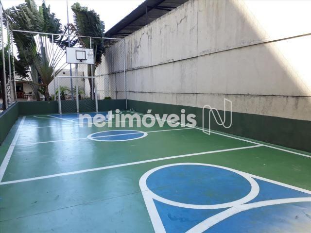Apartamento à venda com 2 dormitórios em Fátima, Fortaleza cod:758116 - Foto 3